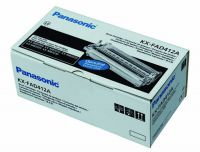 Genuine Original Panasonic KX-FAD412E Drum Kit